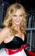Mollee gray high school musical 3 premiere SOQvVrx.sized