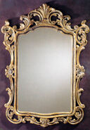 Mirrorpppp