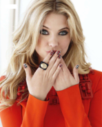 Ashley-benson-08