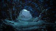 Leola Cave