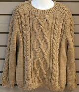 Camryn'sSweater
