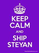 Steyan02