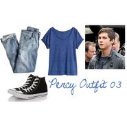 PercyOutfit03