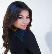 Zendaya-tapped-to-star-in-new-Disney-Channel-spy-comedy