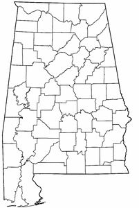 File:Map of Alabama.png