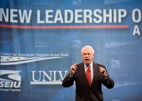 File:Gravel New Leadership.jpg