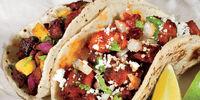 Tacos de Juan