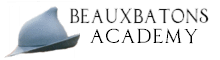 File:Beauxbaton.png