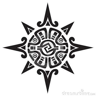 File:Possible Path symbol.jpg
