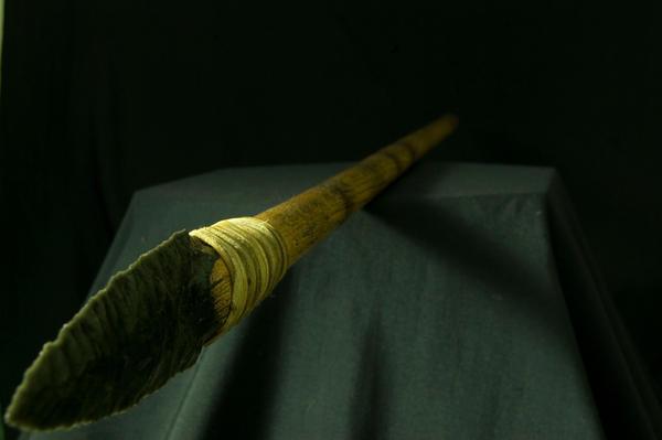 File:Spear1.jpg