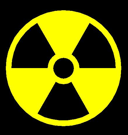 File:Radiation-symbol.jpg