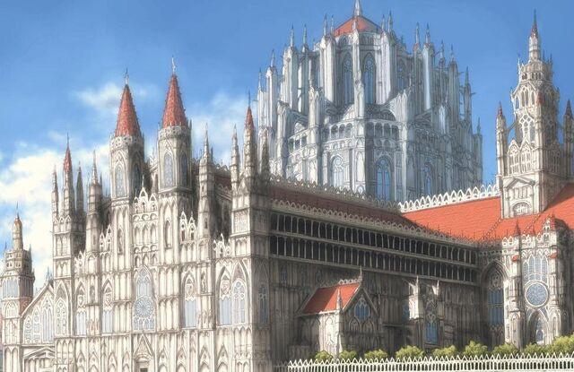 File:Beauxbatons Castle.jpeg