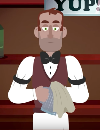 File:Barkeep.png