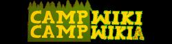 Camp Camp Wiki