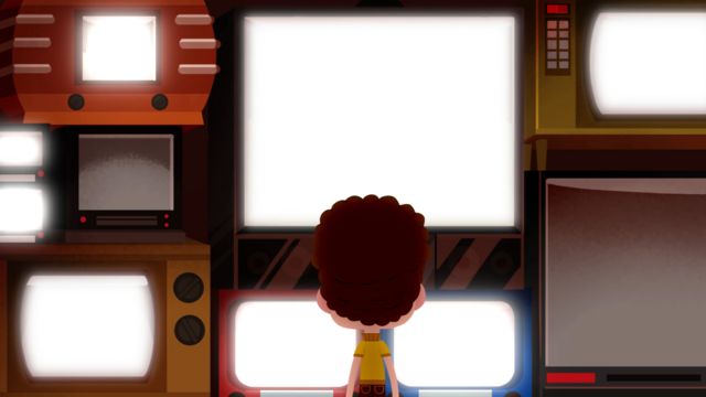 File:Neil watches TV.png