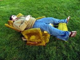 File:Laziness.png
