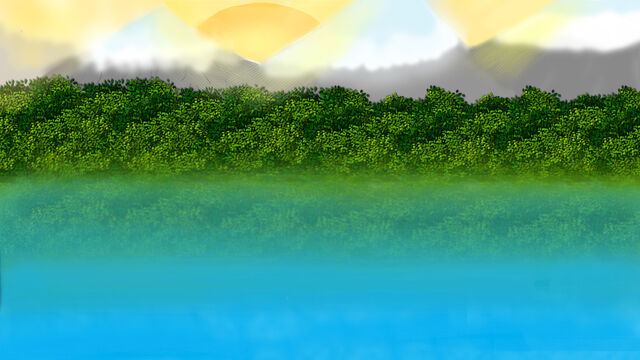 File:Mt Glowing Sun.jpg