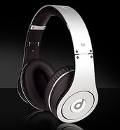 Monster-beats-studio-high-definition-headphones-off-white-black
