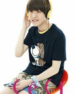 Kyung-min2