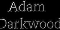 Adam Darkwood