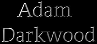 Adamname