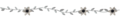 Silver-divider.png