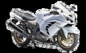 HaileeLee-Motorcycle-3