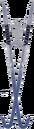 Hook blades transpareng bckgrnd