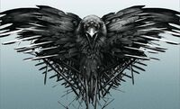 Game-of-Thrones-Season-4-Poster-Crop