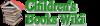 Books wiki logo