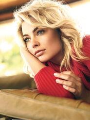 Margot 6