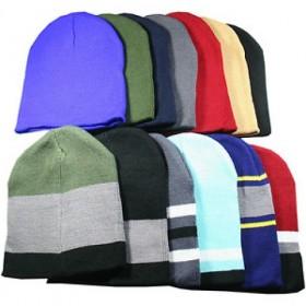 File:2 Pack - Griffin Ski Snowboard Beanie Hat-500x500-280x280.JPG