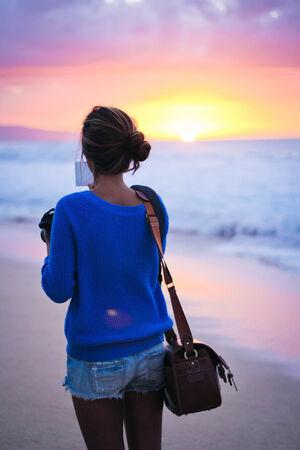 Sunny-bag-beach-beauty-Favim.com-487581
