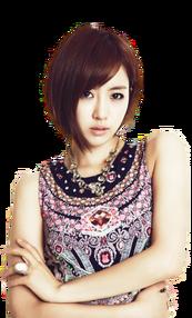 ChloeClearwater (1)