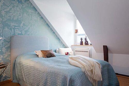 Inspirations-attic-bedrooom-design-ideas-attic-bedroom-designs-bedroom-inspirations-attic-bedrooom-design-ideas-natural-turquoise-interior-design-for-an-attic-bedroom-x-with-vibr