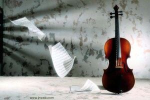 Violin,light,metaphor,music,music,sheet,musical,instrument-541dad0e540b5ef7f2a2afb2d8d8df18 h