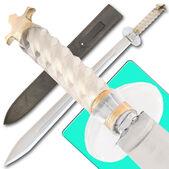 Roman Gladiator Magical Sword 1