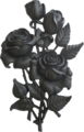 11-10-08 black rose.png