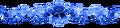 Zora-Delene-Page-Divider.png
