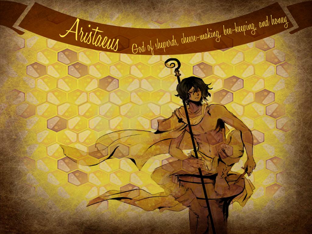 aristaeus u0026 39  cabin