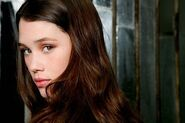 Astrid-Berges-Frisbey-philip-and-syrena-22473017-500-333