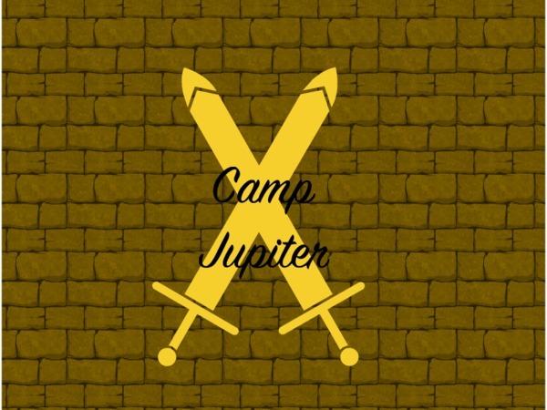 File:Camp Jupiter .jpg