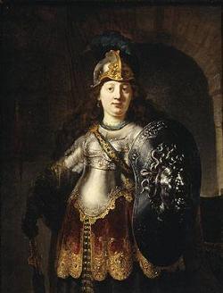 File:250px-Rembrandt-Bellona.jpg