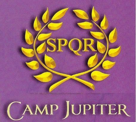 File:Camp Jupiter.jpg