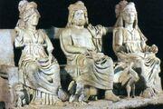 Triade Capitolina img126