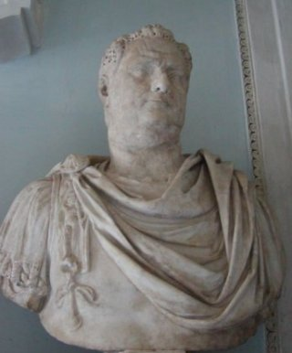 File:Vitellius.jpg