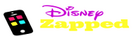 Disney zapped