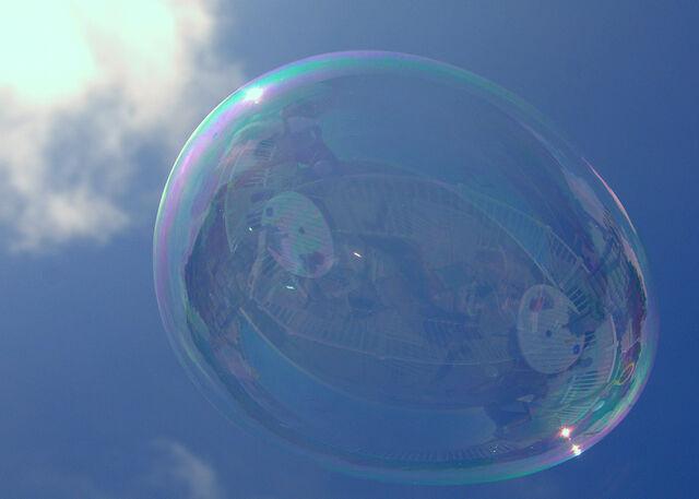 File:Bubble4.jpg