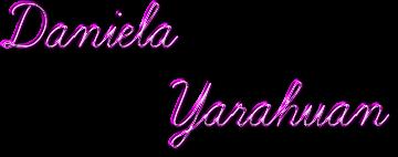 Daniela-Name