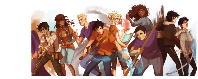 File:Seven-Half-Bloods-Shall-Answer-The-Call-the-heroes-of-olympus-34409767-1024-410 (1).png